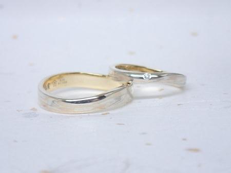 16072402木目金の結婚指輪_Y004.JPG