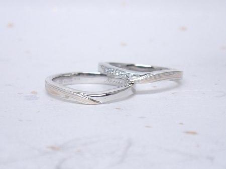 16072402杢目金の結婚指輪_R005.JPG