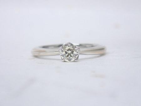 16072403木目金の婚約指輪_U002.JPG