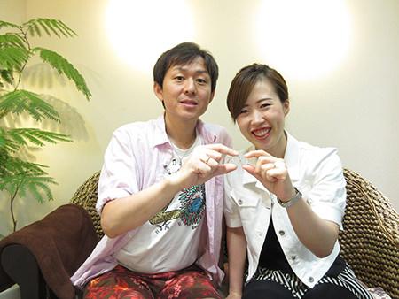 16072403木目金の結婚指輪_N001.jpg