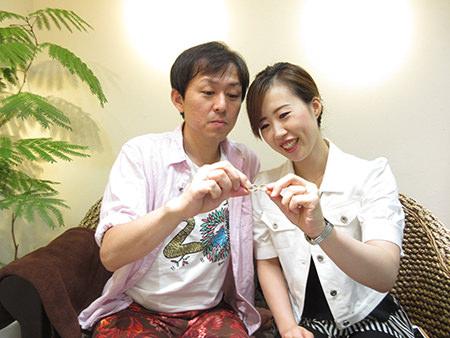 16072403木目金の結婚指輪_N002.jpg