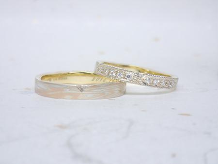 16072403木目金の結婚指輪_N004.jpg