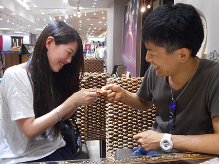16072501木目金の結婚指輪_E002.JPG