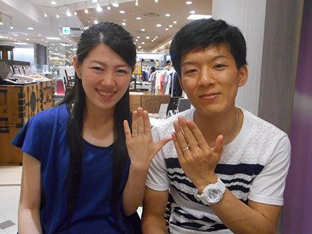 16072501木目金の結婚指輪_E003.JPG
