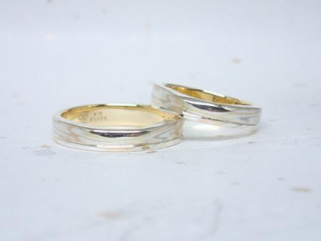 16072501木目金の結婚指輪_E004.JPG