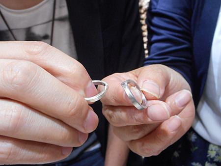 16072601木目金の結婚指輪_E002.JPG
