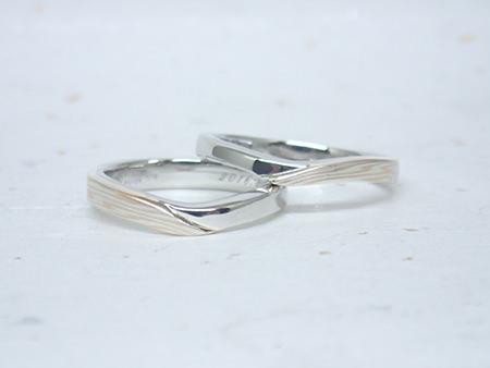16072601木目金の結婚指輪_E003.JPG