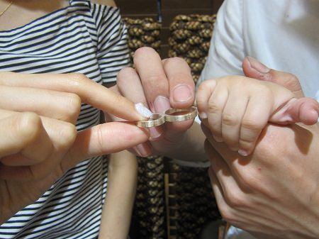 16073001木目金の結婚指輪_C (1).JPG