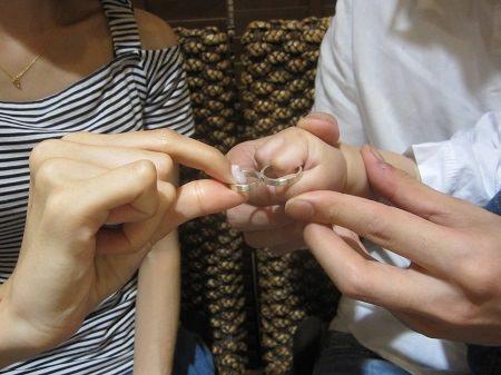 16073001木目金の結婚指輪_C (2).JPG