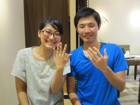 16073101木目金の結婚指輪_A004.JPG