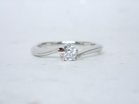 16073102木目金の婚約指輪_A004.JPG