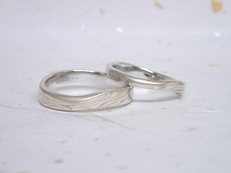 16073102木目金の結婚指輪_A004.JPG