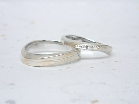 16073103木目金の結婚指輪_J004.JPG
