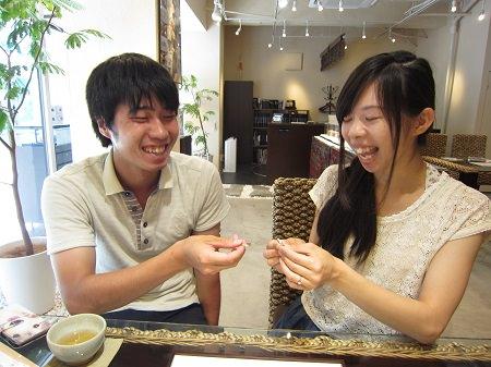 16080101木目金の結婚指輪B_002.JPG