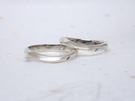 16080101木目金の結婚指輪B_004.JPG