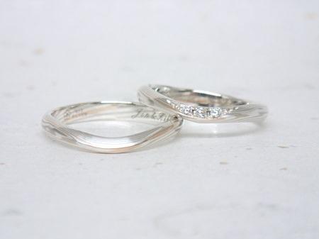 16080601木目金の結婚指輪_G004 .JPG
