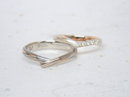 16080601木目金の結婚指輪_F003.JPG