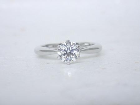 16081401木目金の婚約指輪_J004.JPG