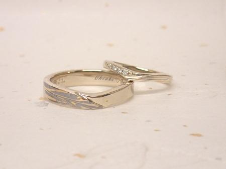 16082101木目金の結婚指輪_C 8.JPG