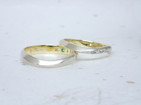 16082101木目金の結婚指輪A_004.JPG