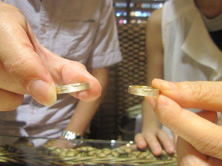 16082102木目金の結婚指輪_C (2).JPG