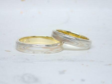 16082102木目金の結婚指輪_C (3).JPG