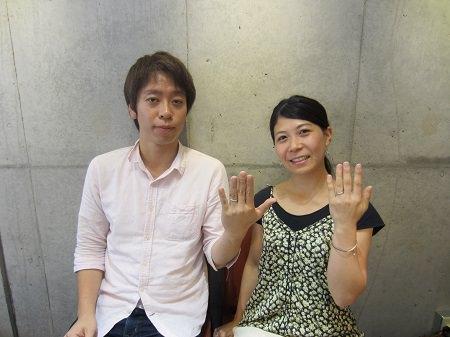 16082301木目金の結婚指輪_U001.JPG