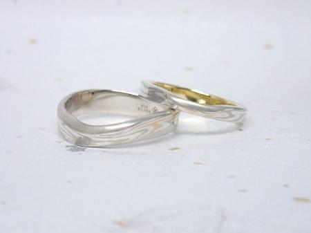 16082301木目金の結婚指輪_U002.JPG
