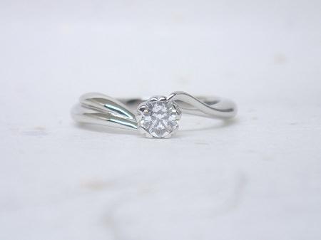 16082501木目金の婚約指輪・結婚指輪_U002.JPG