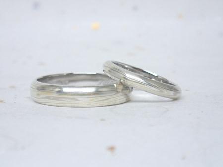 16082502木目金の結婚指輪_J004.JPG