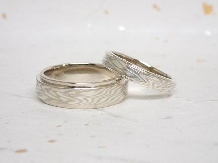 16082701木目金の結婚指輪D_004.JPG