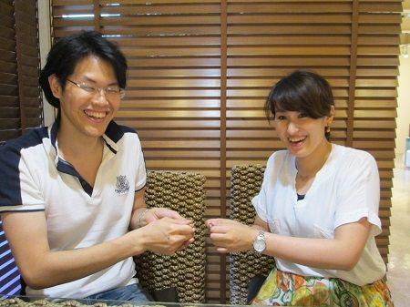 16082702木目金の結婚指輪M_002.JPG
