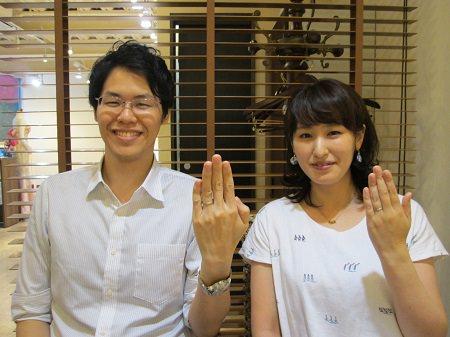 16082702木目金の結婚指輪M_003.JPG