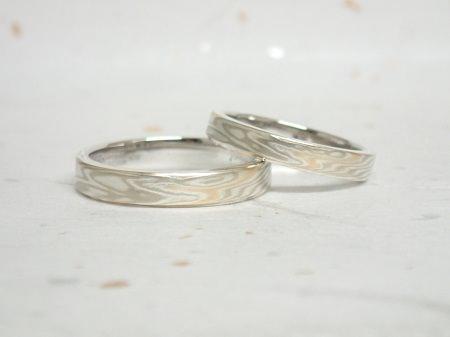 16082702木目金の結婚指輪M_004.JPG