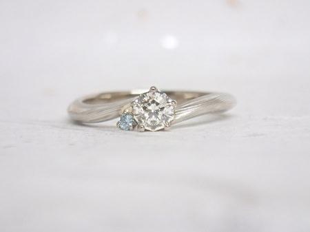 16082801木目金の婚約指輪_004.JPG