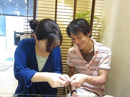 16082801木目金の結婚指輪_B002.JPG