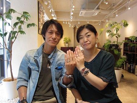 16082801木目金の結婚指輪_B003.JPG
