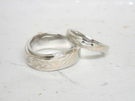 16082801木目金の結婚指輪_B004.JPG