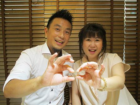 16082801木目金の結婚指輪_F001.jpg