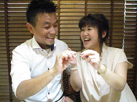 16082801木目金の結婚指輪_F002.jpg