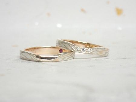 16082802木目金の結婚指輪_R004.JPG