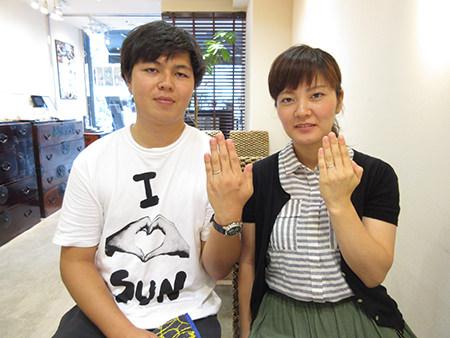 16082802木目金の結婚指輪N_003.JPG