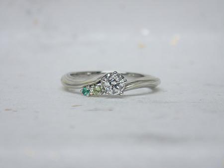 16082802木目金の結婚指輪N_006.JPG