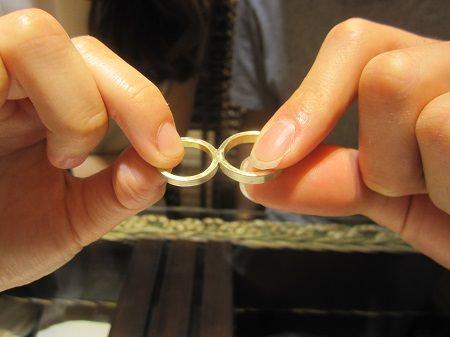 16082803木目金のご結婚指輪_C (1).JPG