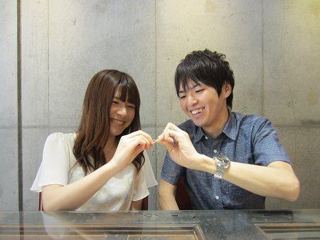 16082803木目金の婚約指輪・結婚指輪_U001 (2).JPG