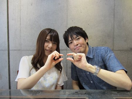 16082803木目金の婚約指輪・結婚指輪_U001 (3).JPG