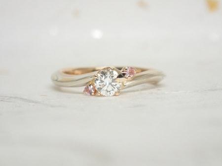 16082803木目金の婚約指輪・結婚指輪_U002 (1).JPG