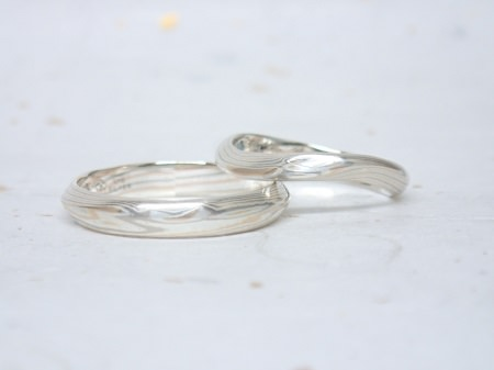 16082901木目金の婚約指輪・結婚指輪_U002 (1).JPG