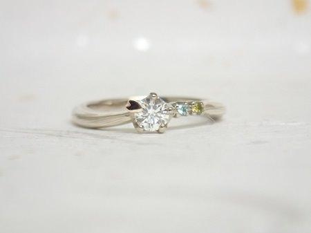 16082901木目金の婚約指輪・結婚指輪_U002 (2).JPG