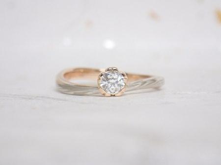 16082901木目金の婚約指輪_Y004.JPG